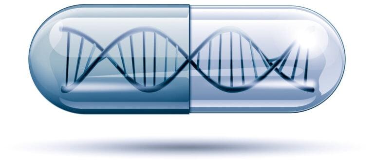kapsulka_DNA