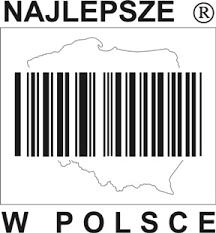 Najlepsze w Polsce