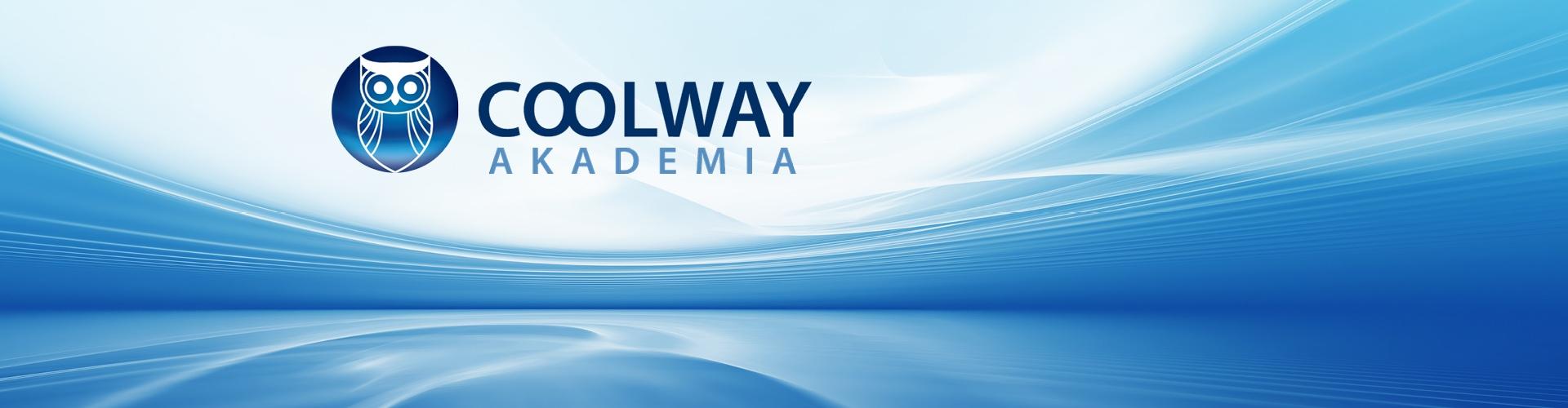 akademina-coolway-colway