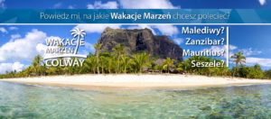 wakacje-marzen-colway-1-cover-photo