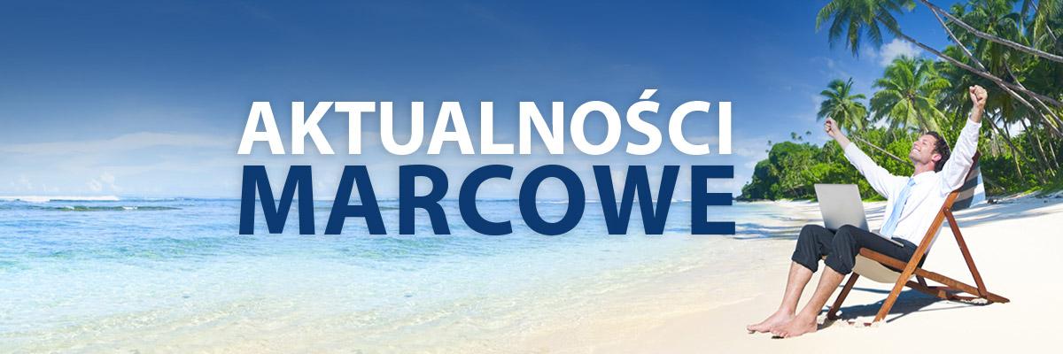 aktualnosci-marcowe-colway