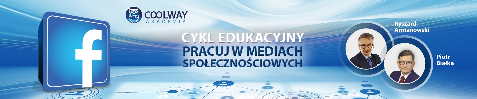 akademia-coolway-szkolenia-online