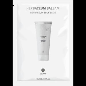 saszetka-herbaceum-balsam-colway