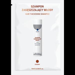 saszetka-szampon-zageszczajacy-wlosy-colway