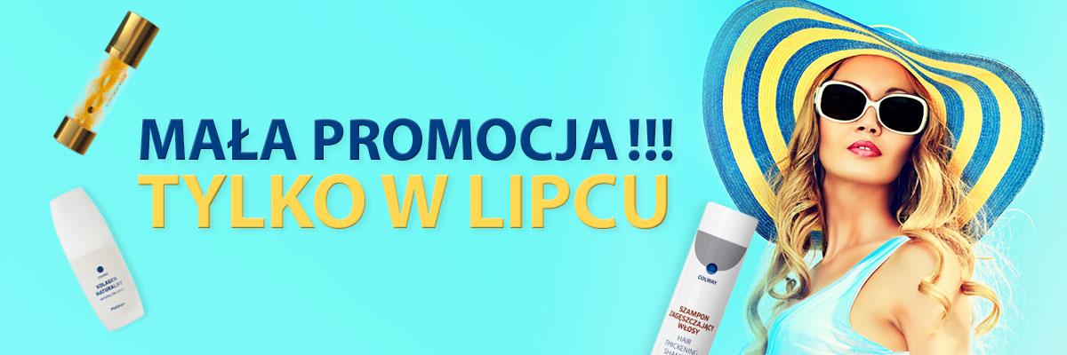 promocja-lipiec-colway
