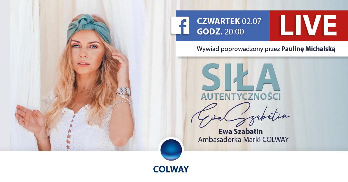 cover_wydarzenie_ewa_szabatin