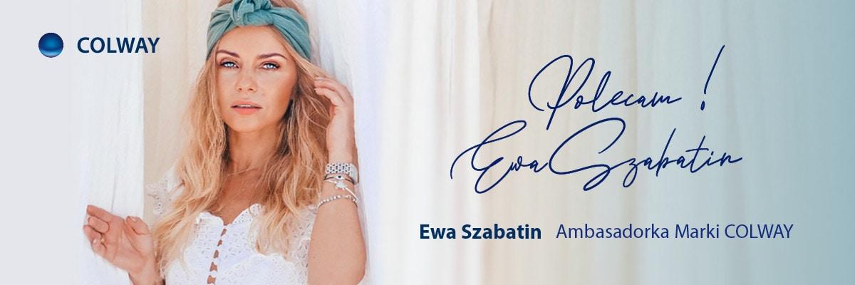 ewa-szabatin-ambasadorka-colway