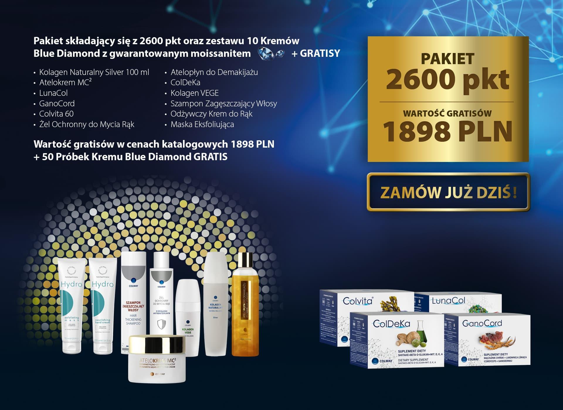 pakiet-2-listopad-w-colway-2020