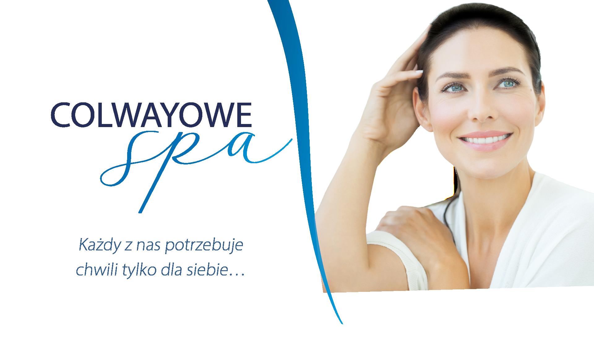 colwayowe-spa-rytual-kolagenowa-odnowa