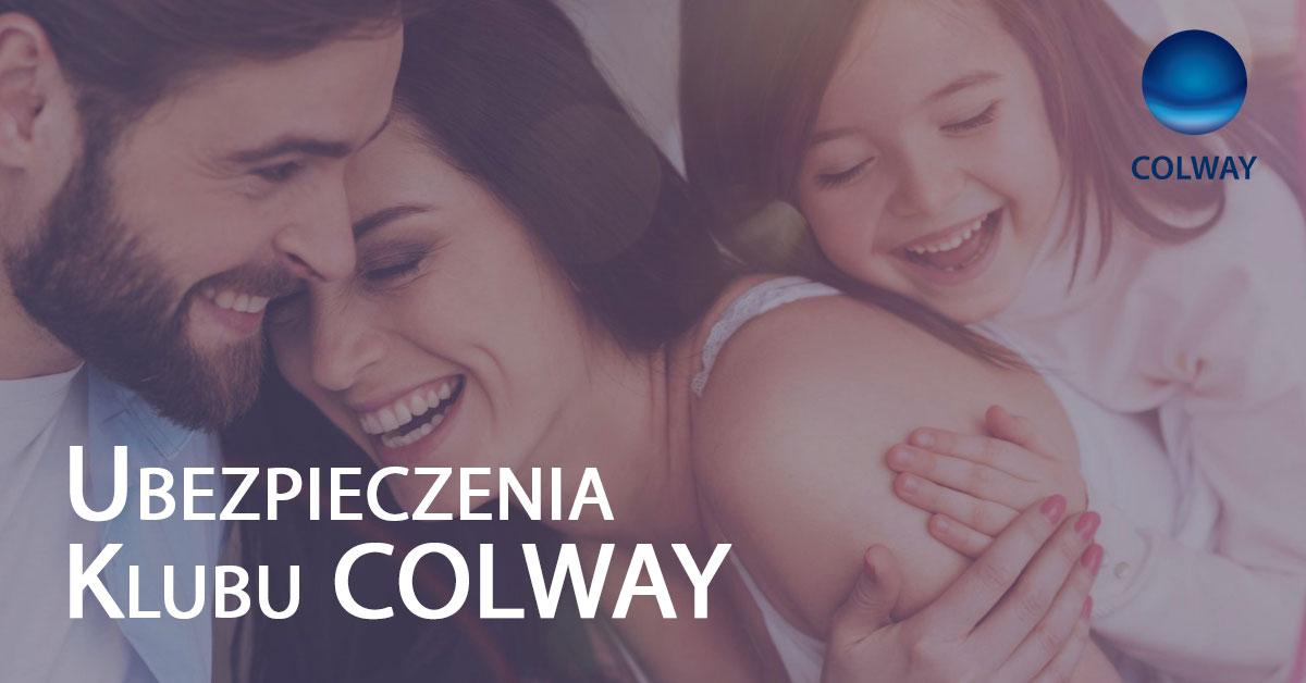 ubezpieczenia-klubu-colway